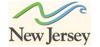 ニュージャージー州のオフィシャル・トラベル・サイト