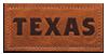テキサス州のオフィシャル・トラベル・サイト