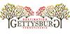ゲティスバーグのオフィシャル・トラベル・サイト
